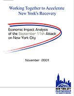 2001_11_ImpactStudy