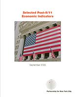 2003_09_Economic_Indicator