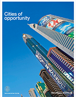 2008_12_Cities_of_Opportunity