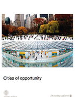 2010_Cities-of-Opportunity