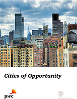 2011-Cities-of-Opportunity