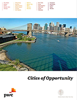 2012-Cities-of-Opportunity
