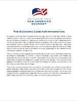 TheEconomicCaseforImmigration