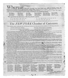inset-history-charter
