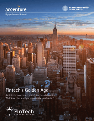 Fintech-Golden-Age_2016-06_Page_1