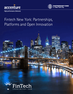 Fintech-New-York-Partnerships-Platforms-and-Open-Innovation_2015_Page_01