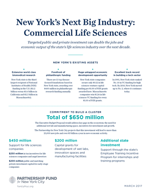 New-York's-Next-Big-Industry-Commercial-Life-Sciences-Partnership-for-New-York-City-03-2017_Page_1