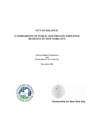 Out-of-Balance---A-Comparison-of-Public-and-Private-Employee-Benefits-in-NYC---Final_Page_1