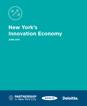 Report-New-Yorks-Innovation-Economy-06-2016_Page_01