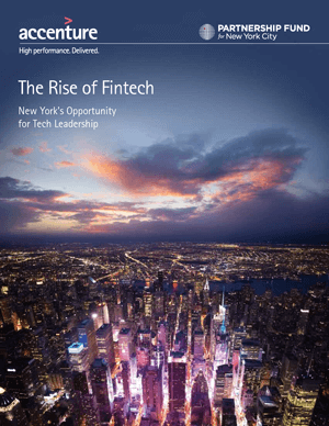 The-Rise-of-Fintech_2014_Page_01