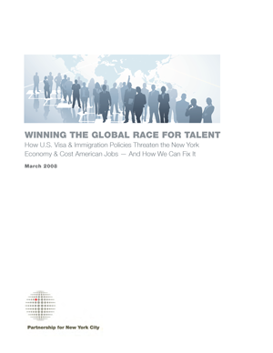 Winning-the-Global-Race-for-Talent-02