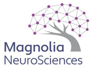 Magnolia-Neurosciences
